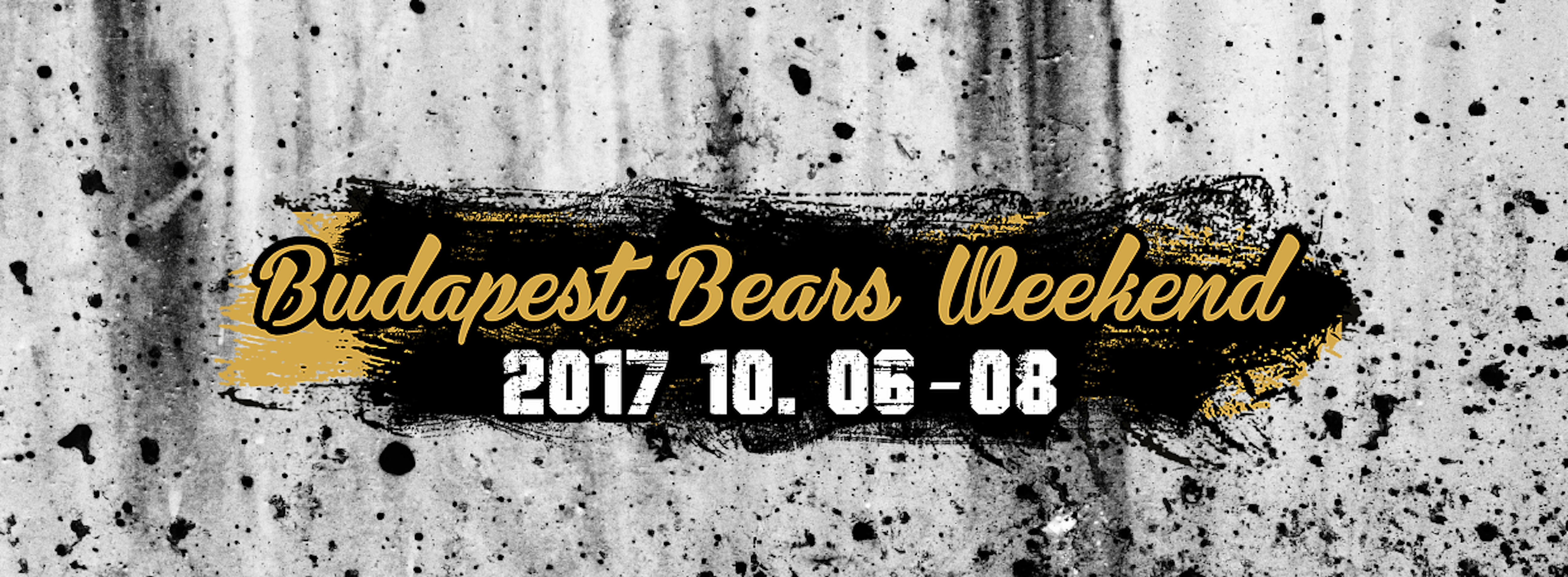 bp_bear_weekend_altalap_2017