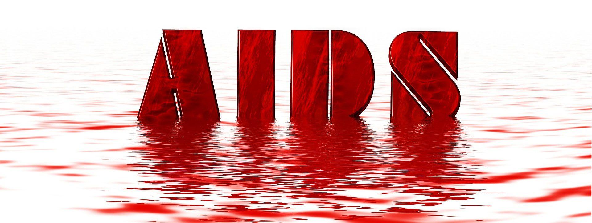 aids-108235_1920