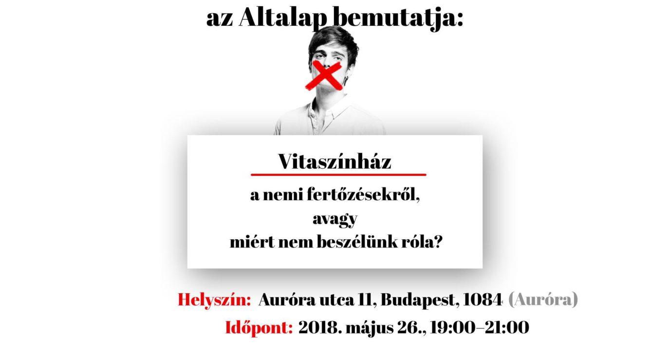 altalap_vitaszínház
