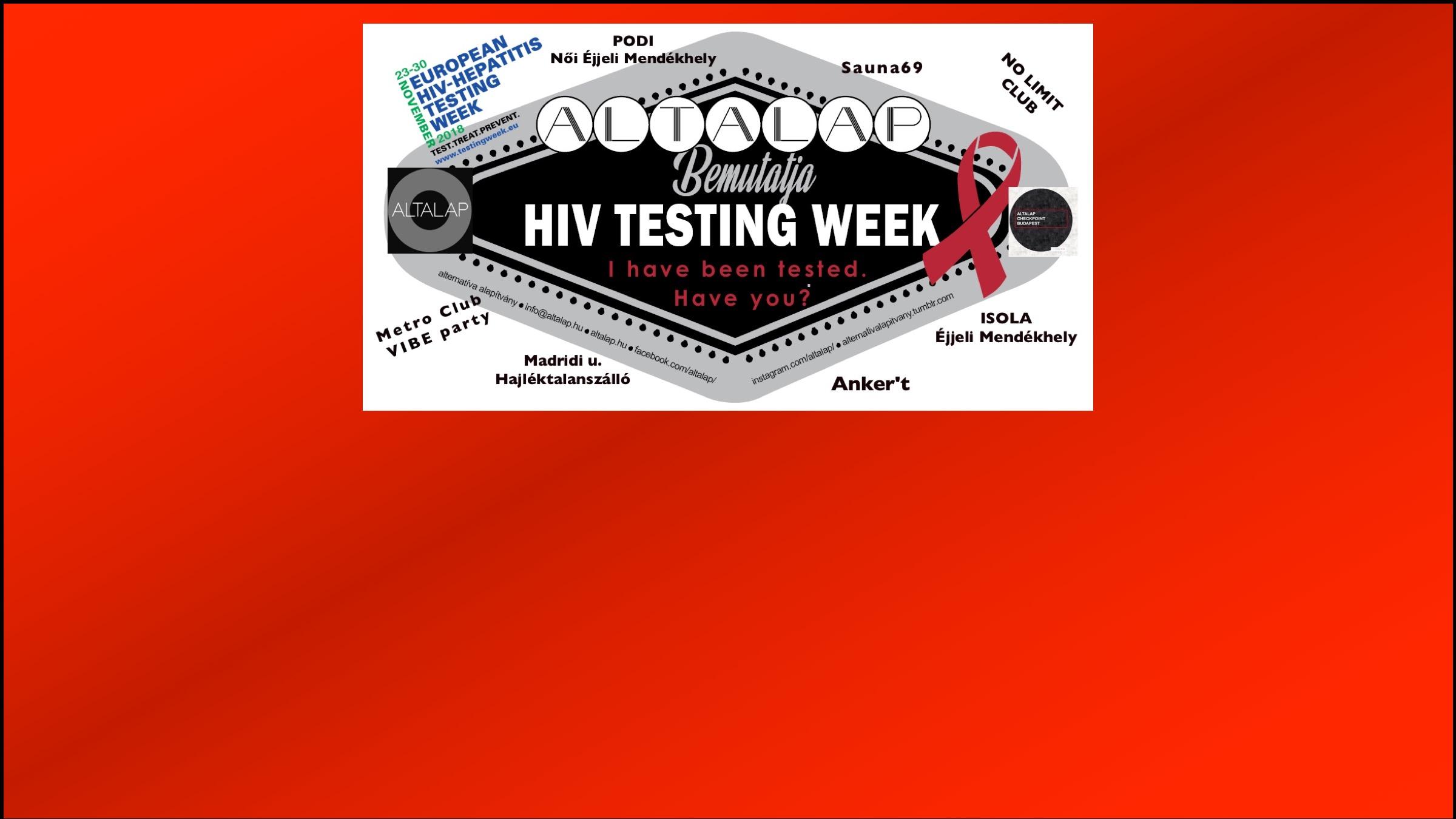 18-altalap-testingweek-18