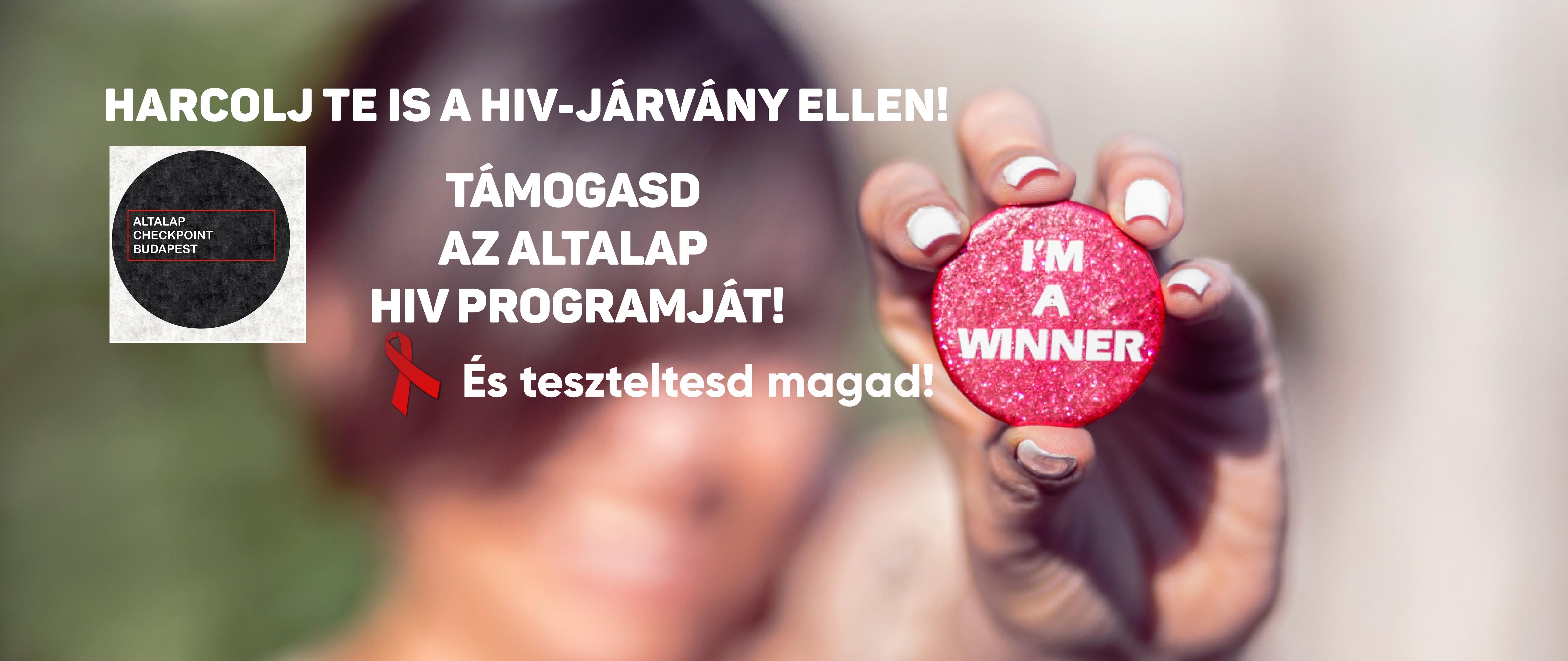 winner-szöveggel-Fotor