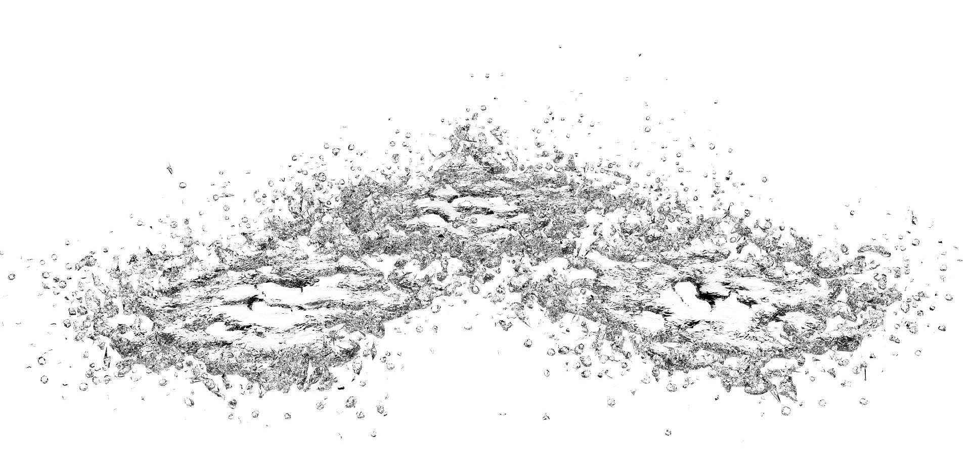 water-clear-tiszta-altalap