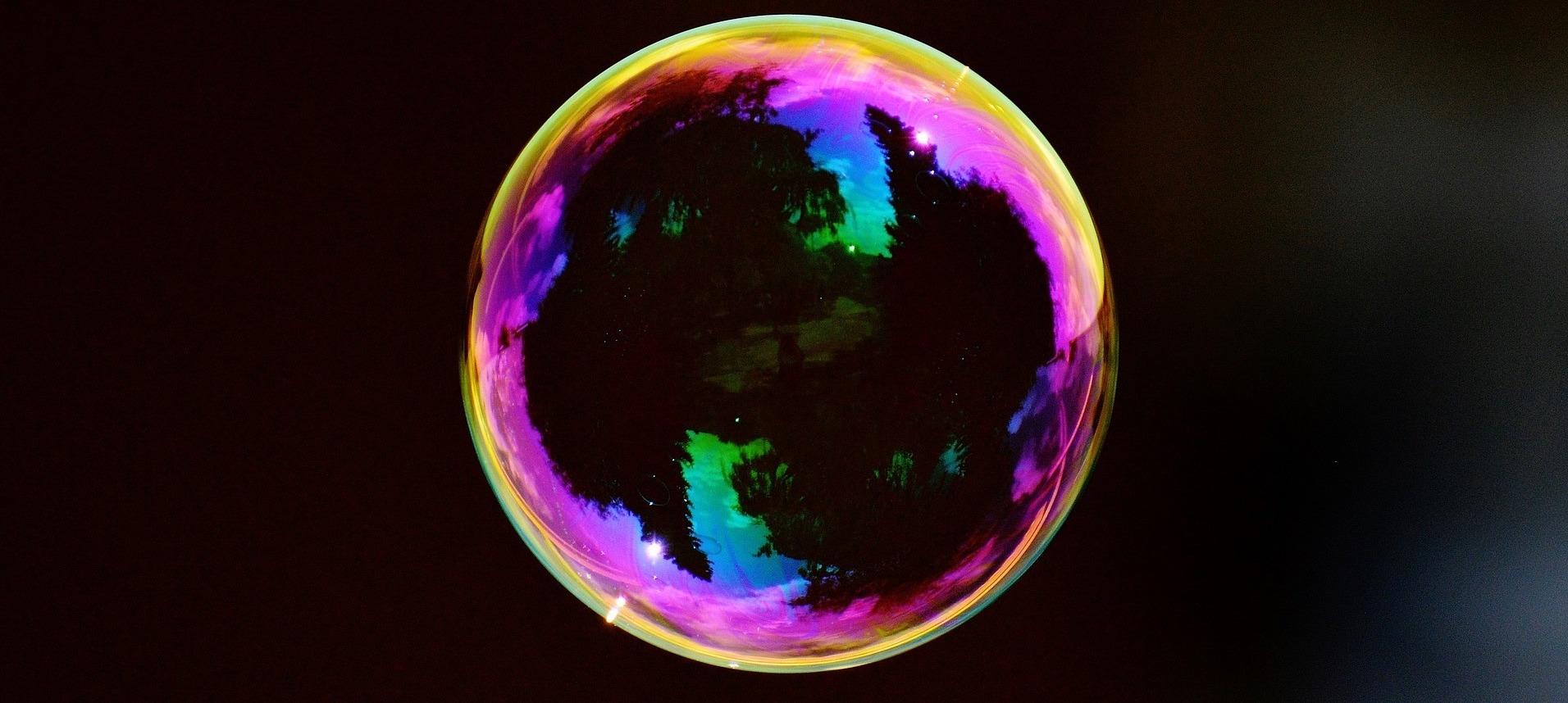 keskenyke-soap-bubble-824558_1920 keskenyke